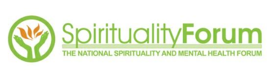 spirituality forum