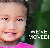 Post Today Donates Half Million Baht