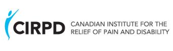 CIRPD logo
