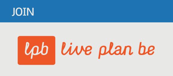 Live Plan Be