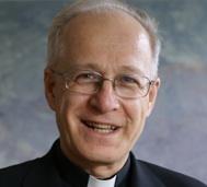 Fr. Martin Rhonheimer