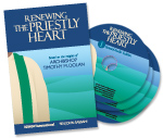 Renewing the Priestly Heart
