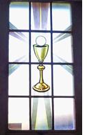 RENEW Chapel