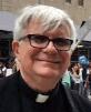 Fr. Bruce Nieli CSP