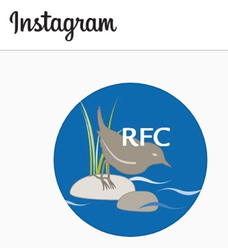 RFC Instagram