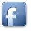 Samaritan's Feet Facebook Page