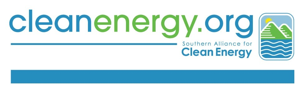 www.cleanenergy.org