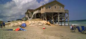 beach_house