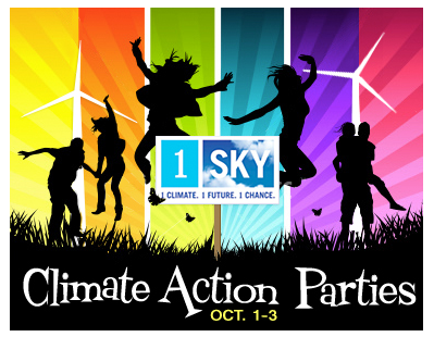 climate_action_1sky