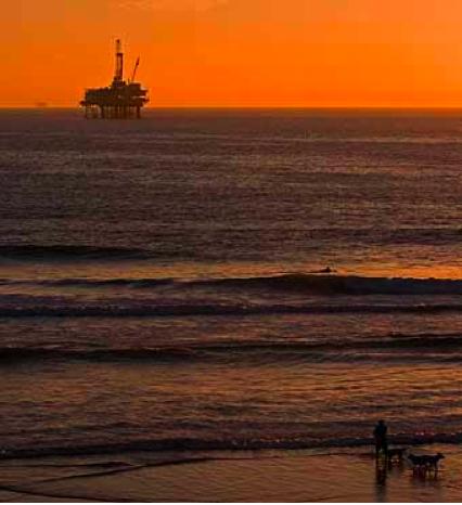offshoredrilling