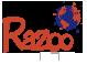Razoo - Turn $10 into $10,000!