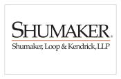Shumaker Loop