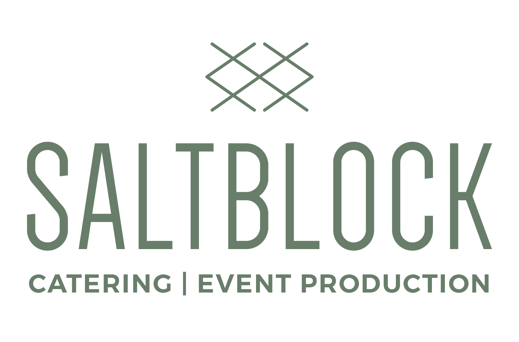 Salt Block Catering