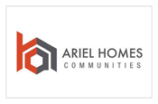 Ariel Homes - Cigars