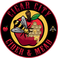 Cigar City Cider & Mead