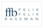 Felix Felix Baseman Law