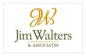 Jim Walters & Associates