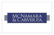 McNamara & Carver, P.A.