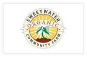 Sweetwater Organic Community Farm - Seed bombs