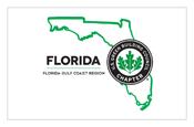 USGBC Florida Gulf Coast