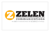 Zelen Communications