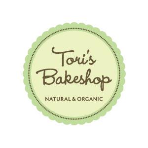 Tori's