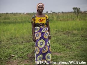 Burundi_Image