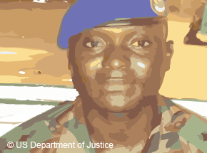 Gambia_Image