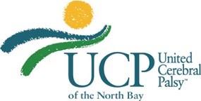 UCPNB Logo