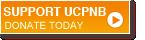 UCPNB Donate Link