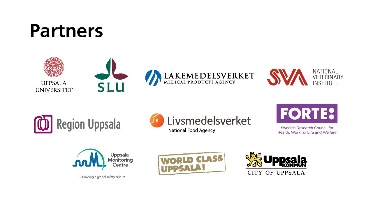 UHS Partners