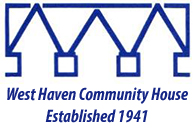 WHCH Logo