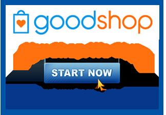 http://www.goodsearch.com/goodshop.aspx