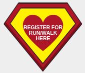 run walk button