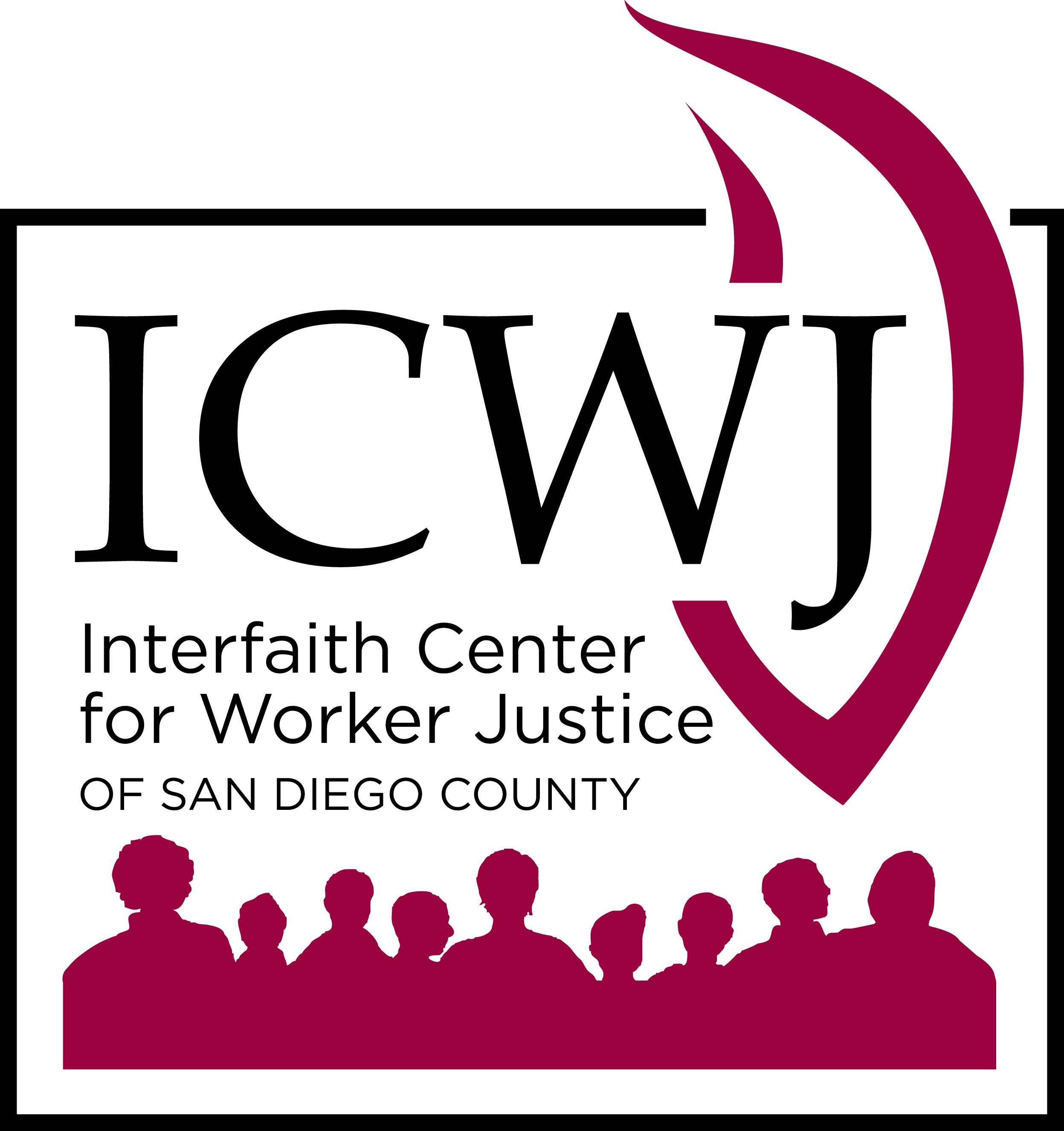 http://www.icwj.org/