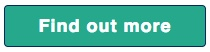 http://content.delivra.com/etapcontent/ShelterBoxAustralia/Find%20out%20more.jpeg