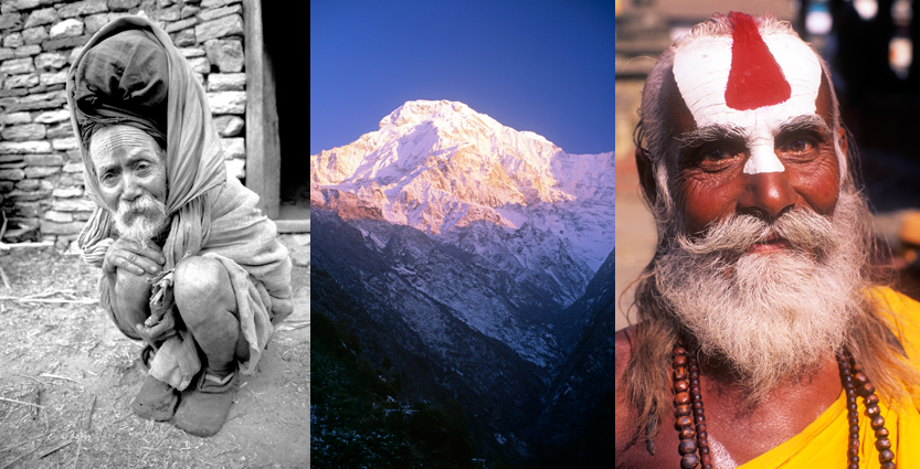 http://content.delivra.com/etapcontent/ShelterBoxAustralia/Nepal%20collage.jpg