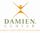 Damien Center Logo