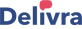 Delivra