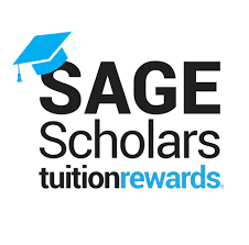 ACI and SAGE Scholars form partnership