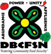 DBCFSN logo