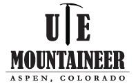 Ute_Mountaineer