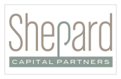 Shepard Capital Partners