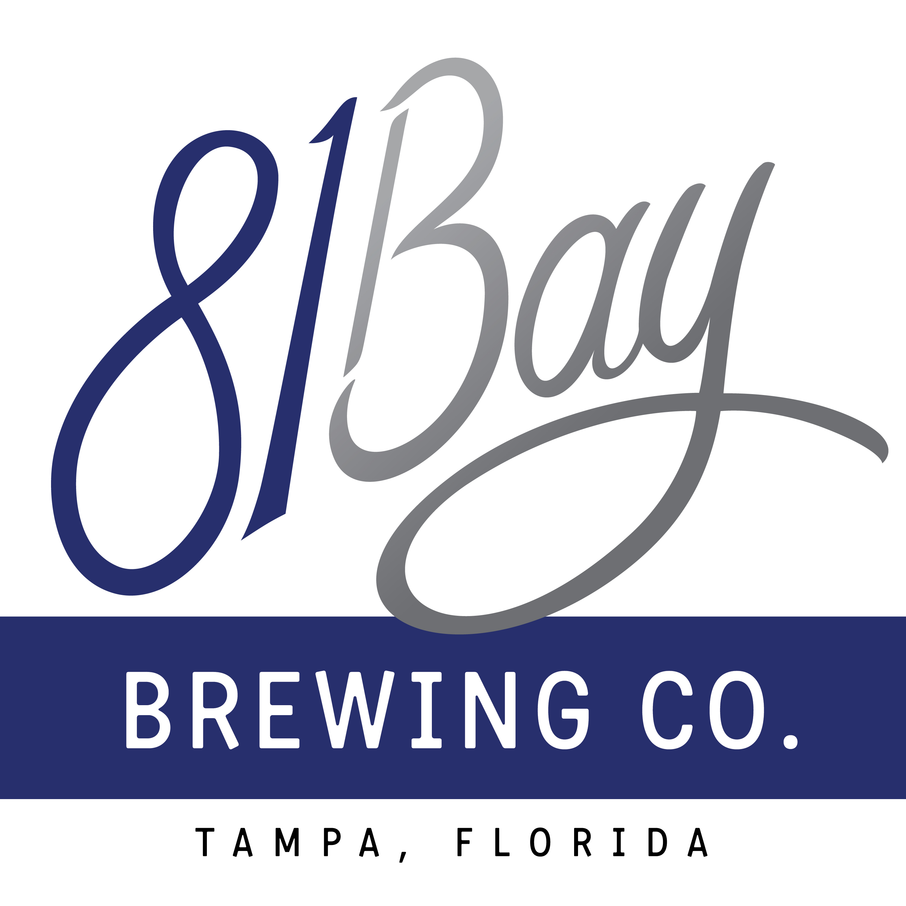 81Bay Brewing Co