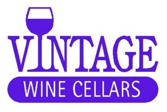 Vintage Wine Cellars