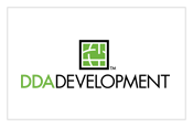 DDA Development