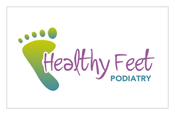 Healthy Feet Podiatry