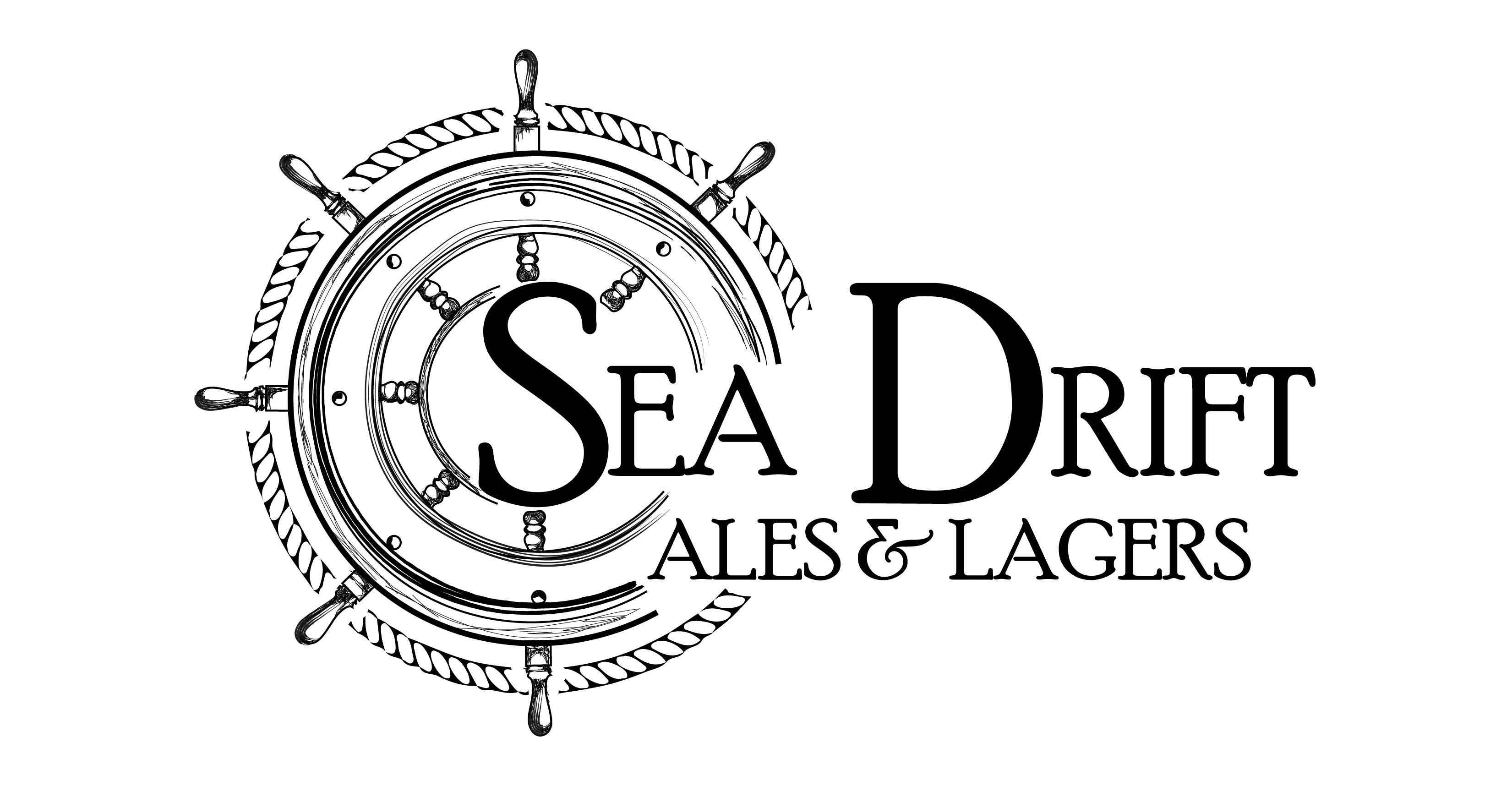 Sea Drift Ales & Lagers